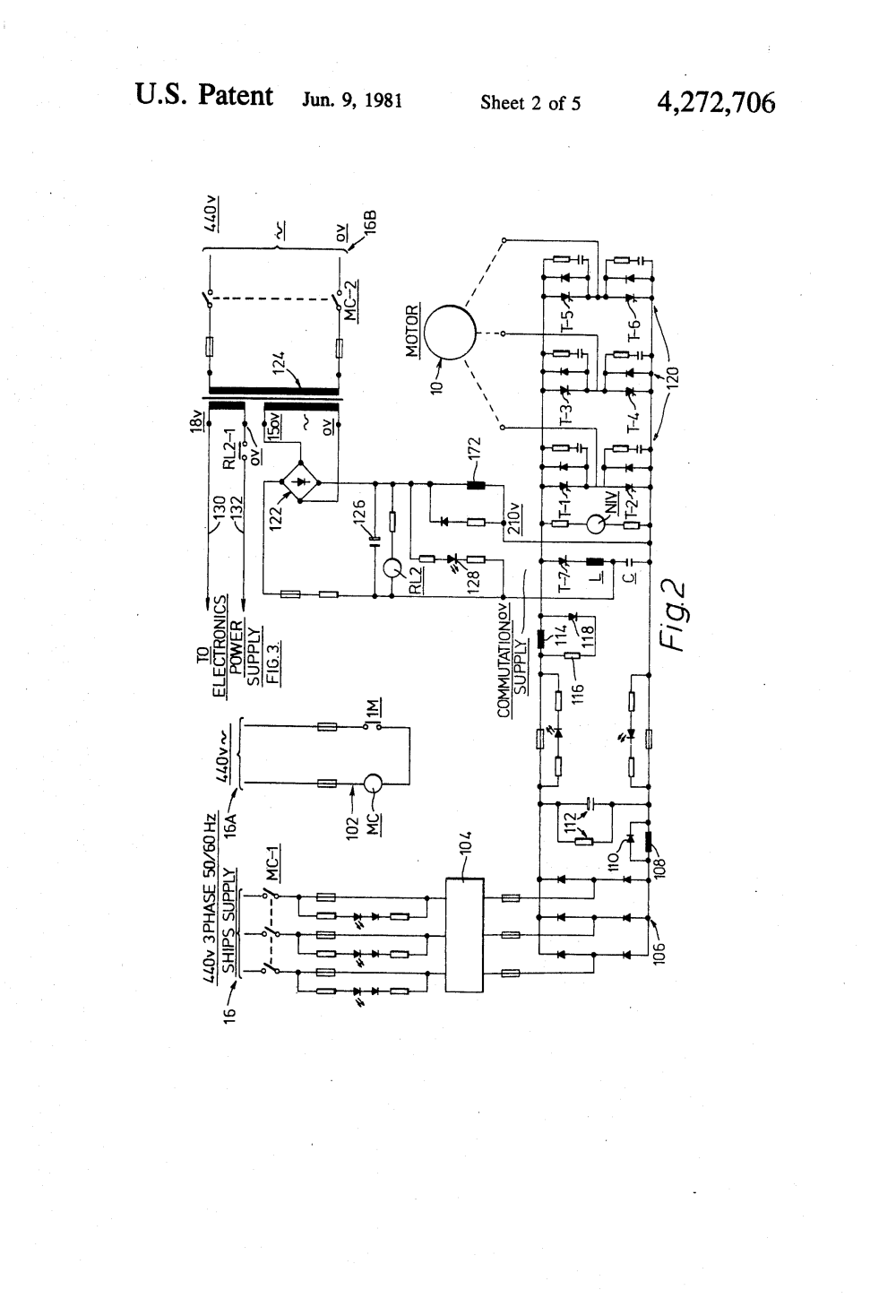 medium resolution of coffing hoist wiring diagram 28 wiring diagram images