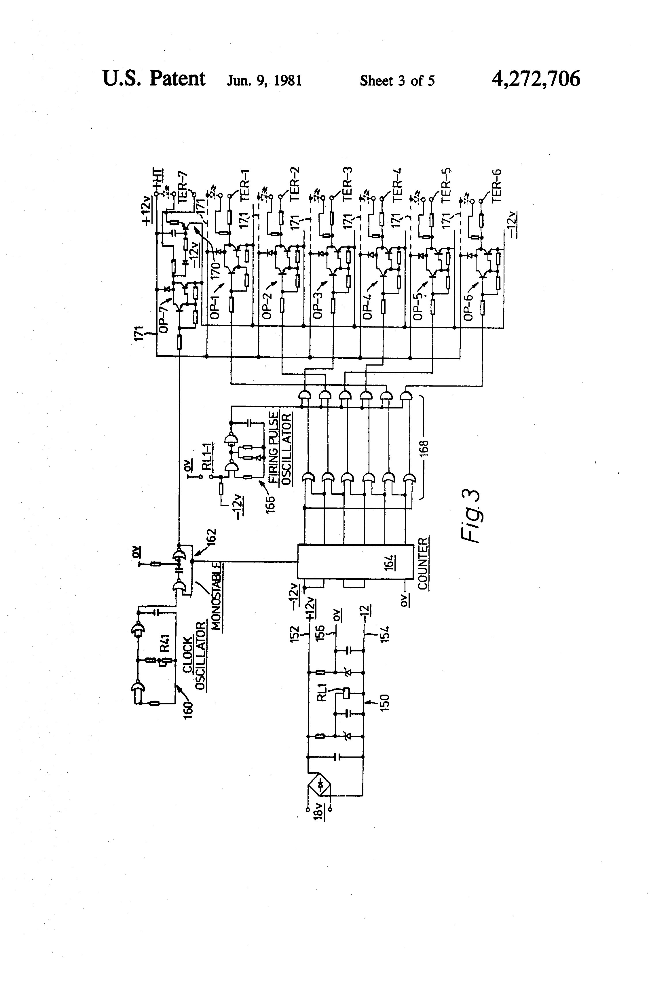 demag dc chain hoist diagram