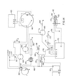 hatz alternator wiring diagram get free image about dodge diesel alternator wiring diesel tachometer wiring diagrams 1994 [ 2320 x 3408 Pixel ]