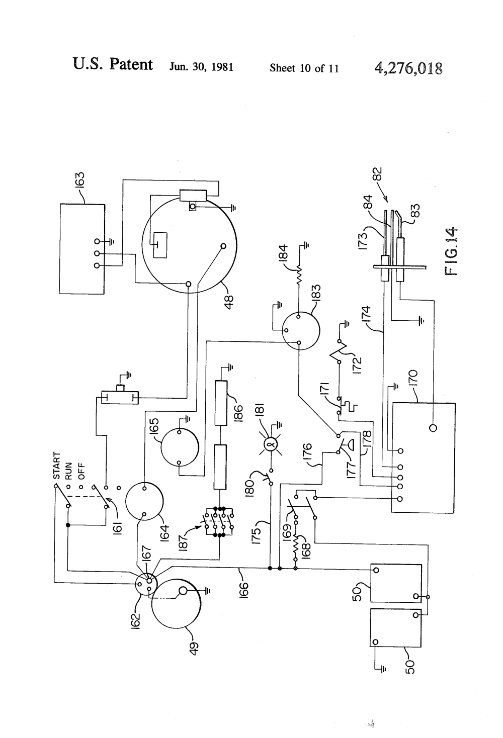 medium resolution of hatz sel wiring diagrams get free image about wiring diagram yanmar diesel engine wiring diagram diesel engine alternator wiring diagram