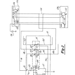 Afi Marine Wiper Motor Wiring Diagram Rs232 To Rj45 Null Modem Ongaro With Self Parking Arms ~ Elsalvadorla