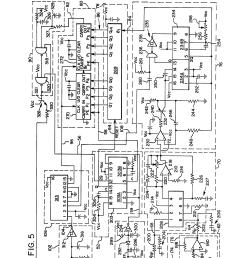 center pivot irrigation wiring diagrams wiring diagrams trigg center pivot irrigation wiring diagrams [ 2320 x 3408 Pixel ]