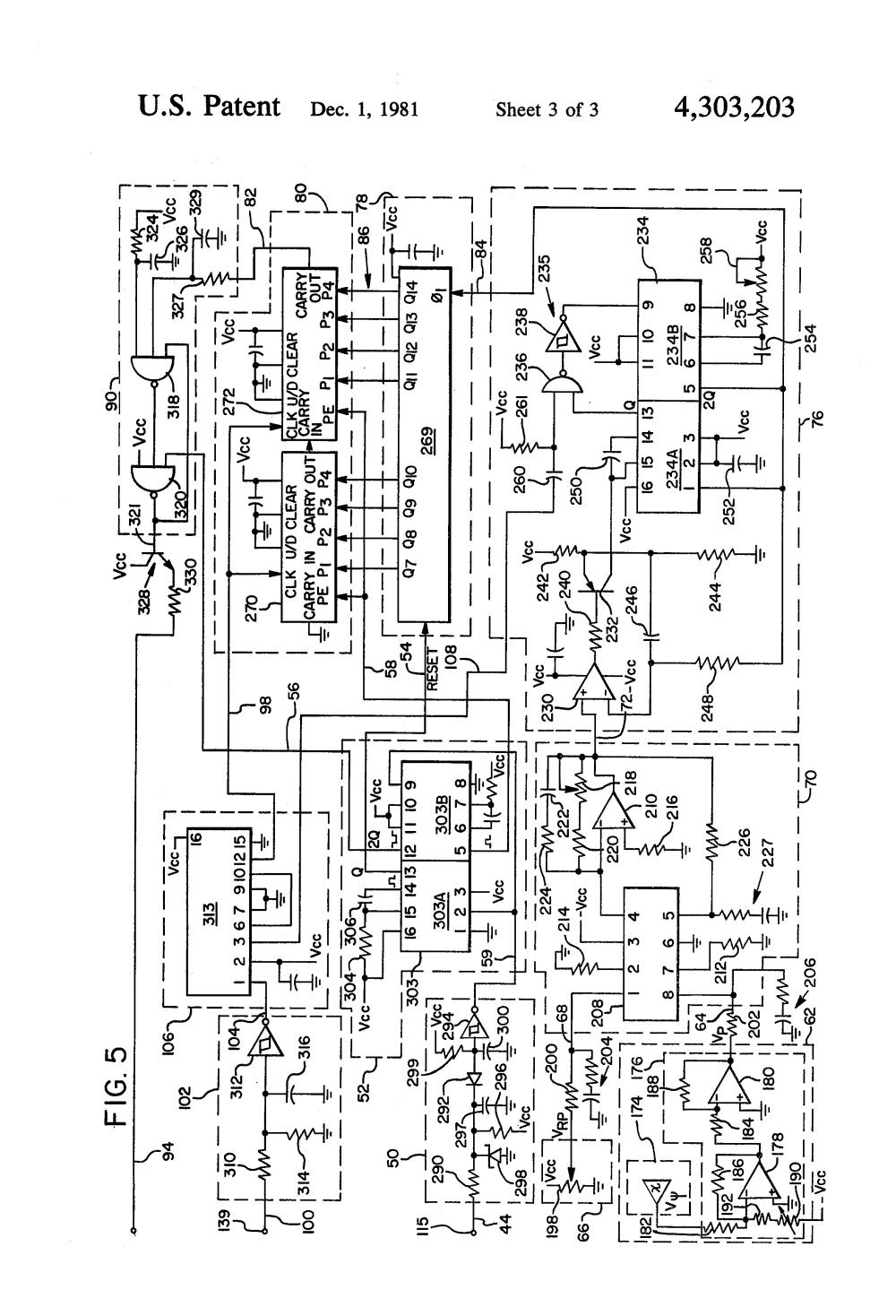medium resolution of center pivot irrigation wiring diagrams wiring diagrams trigg center pivot irrigation wiring diagrams