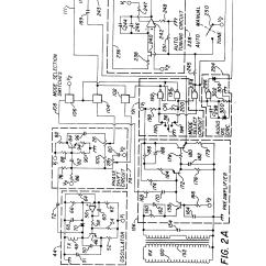 Gold Detector Circuit Diagram Bmw M50 Ecu Wiring Tr Metal Circuits Schematic Get Free