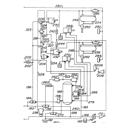 Trailer Air Bag Suspension Diagram 1997 Toyota 4runner Stereo Wiring Systems