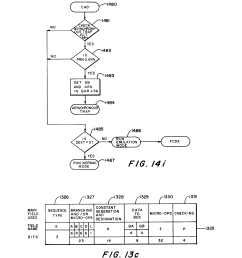 1996 polaris xplorer 400 wiring diagram wiring diagrams 2000 polaris 400 explorer at 1996 polaris xplorer [ 2320 x 3408 Pixel ]