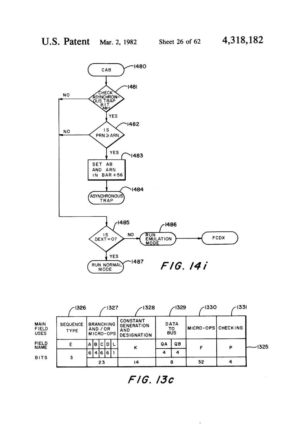 medium resolution of 1996 polaris xplorer 400 wiring diagram wiring diagrams 2000 polaris 400 explorer at 1996 polaris xplorer