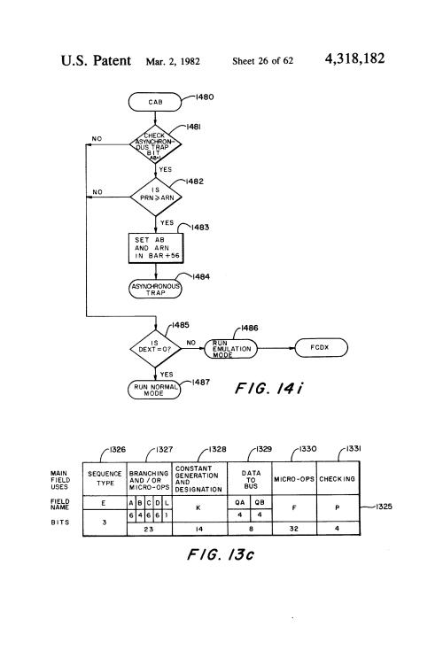 small resolution of 1996 polaris xplorer 400 wiring diagram wiring diagrams polaris 250 xplorer wiring diagram at 1996