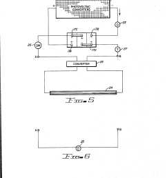 patent us4319310 solar signs google patents system google patents on wiring solar panels in series and parallel [ 2320 x 3408 Pixel ]