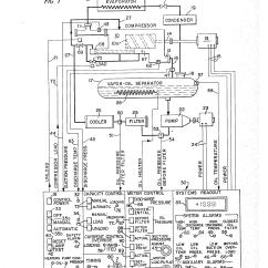 Ingersoll Rand Air Compressor Wiring Diagram John Deere 2440 Alternator 185 Get Free Image About
