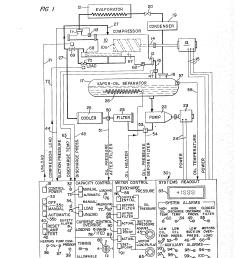atlas copco wiring schematic electrical circuit digramatlas copco wiring diagram wiring diagram specialtiesnissan atlas wiring diagram [ 2320 x 3408 Pixel ]