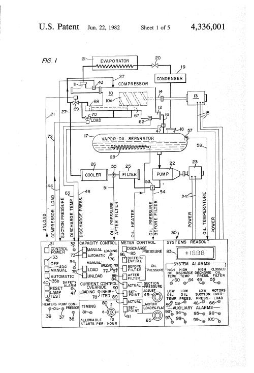 small resolution of atlas copco wiring schematic electrical circuit digramatlas copco wiring diagram wiring diagram specialtiesnissan atlas wiring diagram