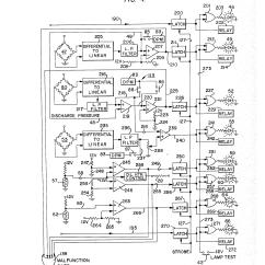 Compressor Wiring Diagram Vw Transporter T5 Towbar Atlas Copco 37