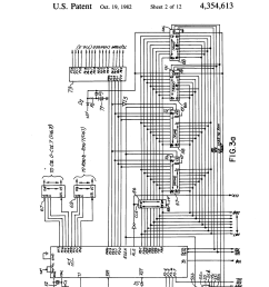 thor infinity motorhome wiring diagram thor motorhome four winds rv wiring diagram thor motorhome 12v ground [ 2560 x 3300 Pixel ]