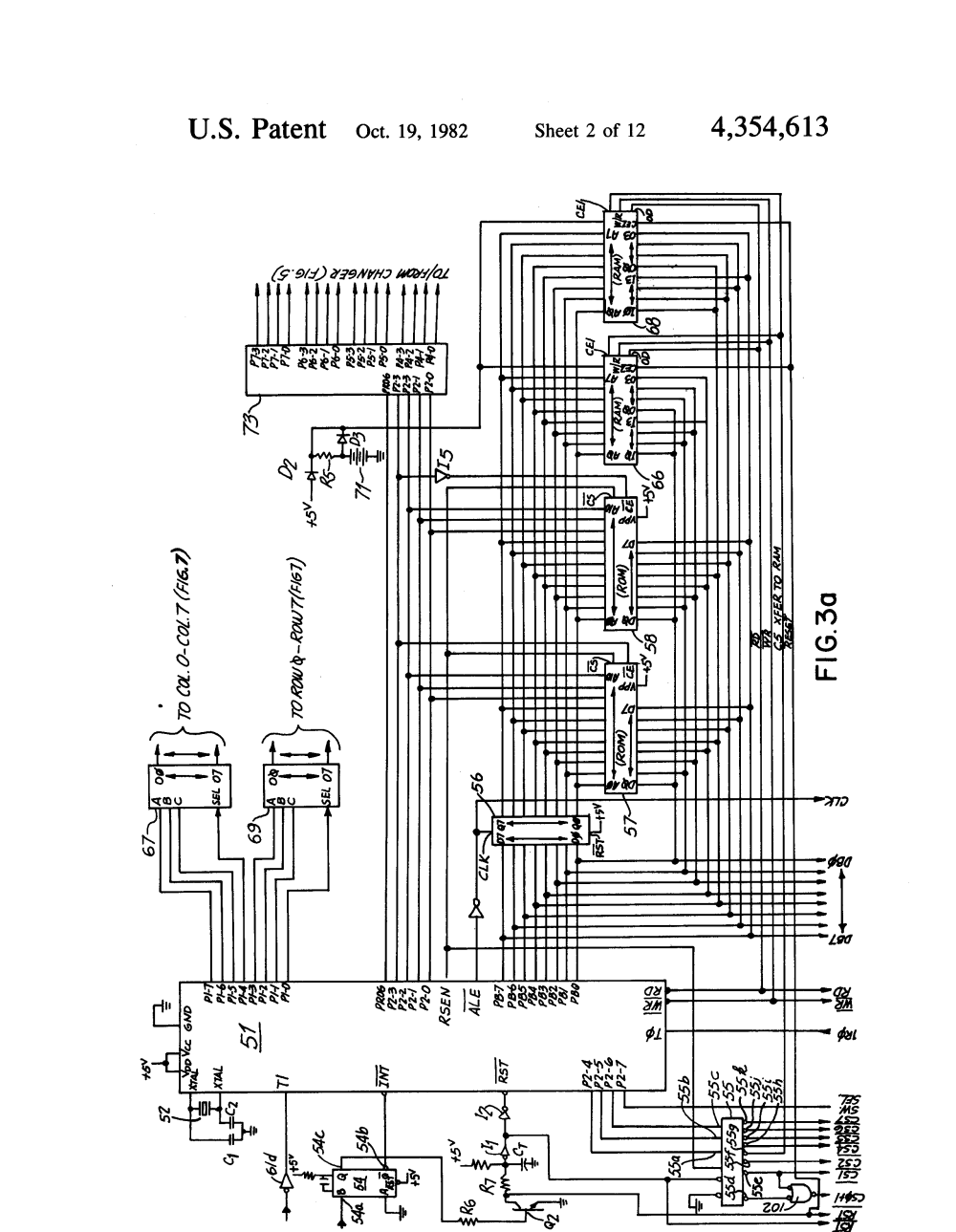 medium resolution of thor infinity motorhome wiring diagram thor motorhome four winds rv wiring diagram thor motorhome 12v ground