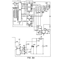 genie garage door opener wiring diagram genie free chamberlain garage door opener wiring diagram commercial garage door opener wiring diagram [ 2320 x 3408 Pixel ]