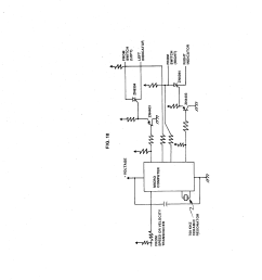 us4358751 3 signal stat turn signal switch wiring diagram wirdig grote universal turn signal switch wiring [ 2320 x 3408 Pixel ]