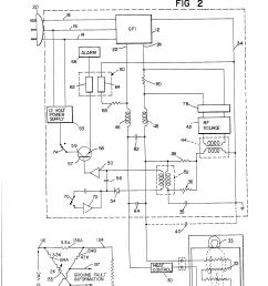 wiring diagram for electric blanket sunbeam wiring diagrams konsultwiring diagram for electric blanket wiring diagram centre [ 2320 x 3408 Pixel ]
