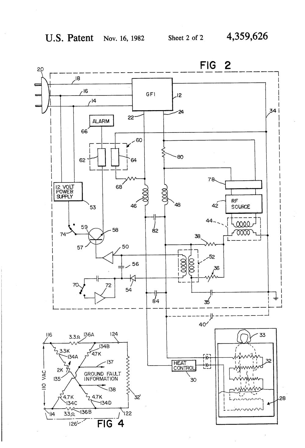 medium resolution of wiring diagram for electric blanket sunbeam wiring diagrams konsultwiring diagram for electric blanket wiring diagram centre