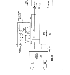 electric heat strips wiring diagram electric heat strips modine gas heater wiring diagram modine heater schematic [ 2320 x 3408 Pixel ]