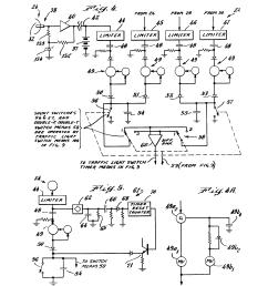 asv wiring diagram wiring diagrams schema ace 100 wiring diagram asv 100 wiring diagram [ 2320 x 3408 Pixel ]