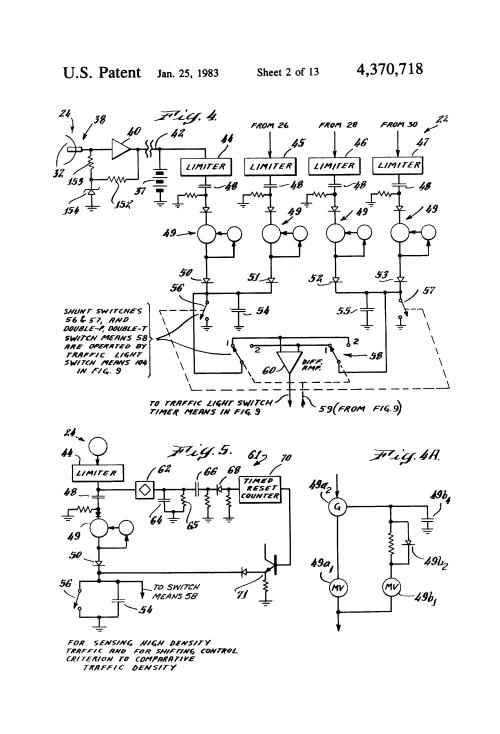 small resolution of asv wiring diagram wiring diagrams schema ace 100 wiring diagram asv 100 wiring diagram