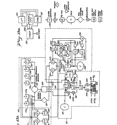 asv skid steer wiring diagram completed wiring diagrams rc tracked vehicle asv rc 85 wiring diagram [ 2320 x 3408 Pixel ]