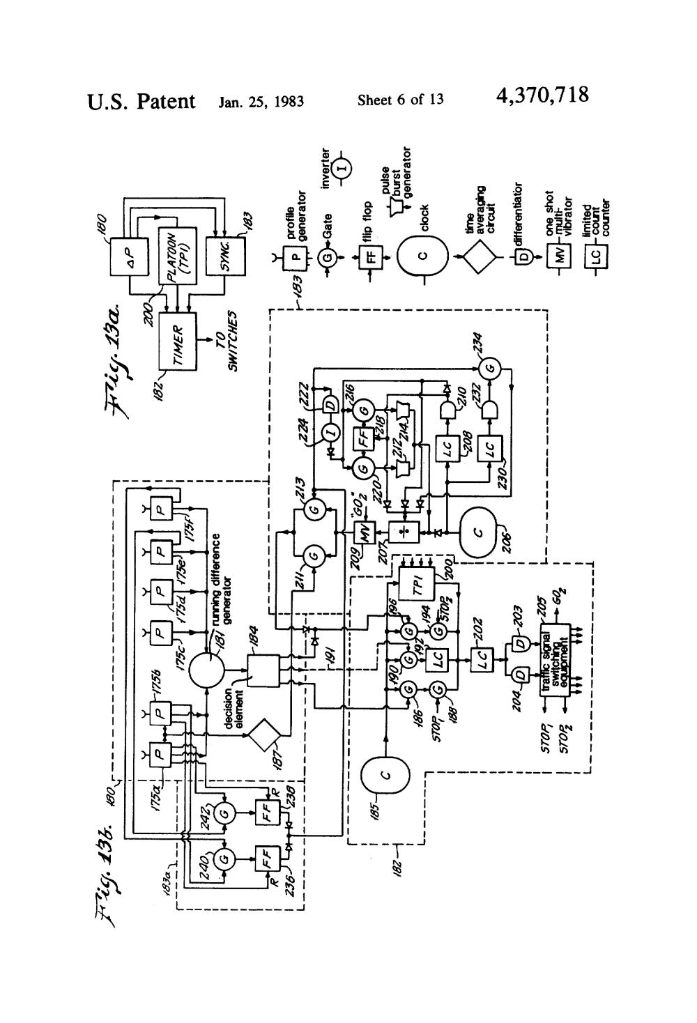 medium resolution of thor wiring diagram wiring diagramfecon wiring diagram 1 wiring diagram sourcefecon wiring diagram wiring diagramfecon wiring
