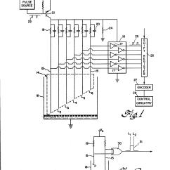 Scully Thermistor Wiring Diagram 1999 Ezgo Golf Cart Cord Schematic Transformer Schematics