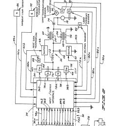 emergency ballast wiring diagram tridonic grey water septic tank [ 2320 x 3408 Pixel ]