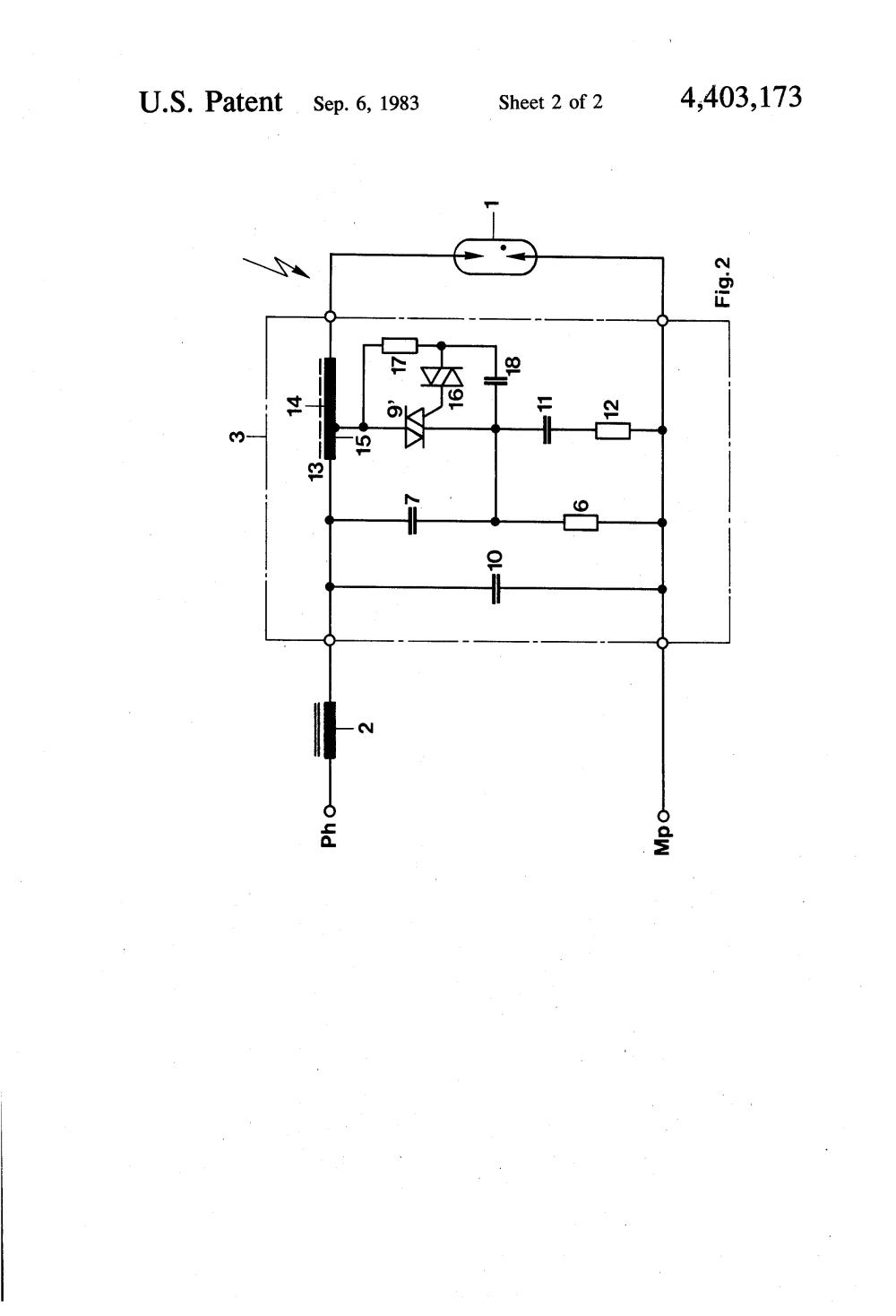 medium resolution of sodium wiring diagram wiring diagramsodium lights wiring diagram wiring diagram automotivesodium wiring diagram wiring librarydraw circuit