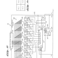 Outside Cable Box Wiring Diagram Mitsubishi L200 Radio Gate Opener Circuit Diagrams Images