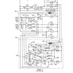 Trane Wiring Diagrams 5 Pin Relay Circuit Diagram Voyager Schematic John Deere