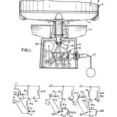 Ao Smith Ust1102 Wiring Diagram Central Heating Diagrams Pool Pump Motor Schematic Elsavadorla