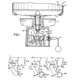 robbins myers motor wiring diagram 34 wiring diagram meyer plow control wiring diagram meyers wiring harness diagram [ 2320 x 3408 Pixel ]