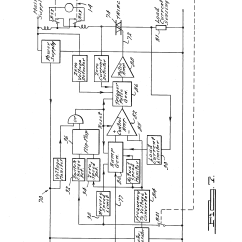 3 Position Switch Wiring Diagram White Rodgers Wire Zone Valve Patent Us4412158 - Speed Control Circuit For An Electric Power Tool Google Patents