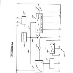 Free Wiring Diagram Tool Basic Home Diagrams Power Handle Design Schematics Get Image