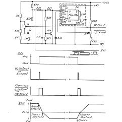 Free Wiring Diagram Tool Binocular Compound Microscope Power Handle Design Schematics Get Image
