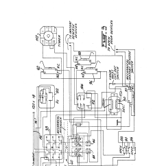 3 Phase 2 Speed Motor Wiring Diagram 1998 Ford Explorer Alternator Patent Us4422029 - Instant Reverse Control Circuit For A Single Google Patents