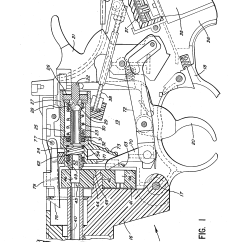 Thetford Cassette Toilet Wiring Diagram Solenoid Valve How To Understand Imageresizertool Com