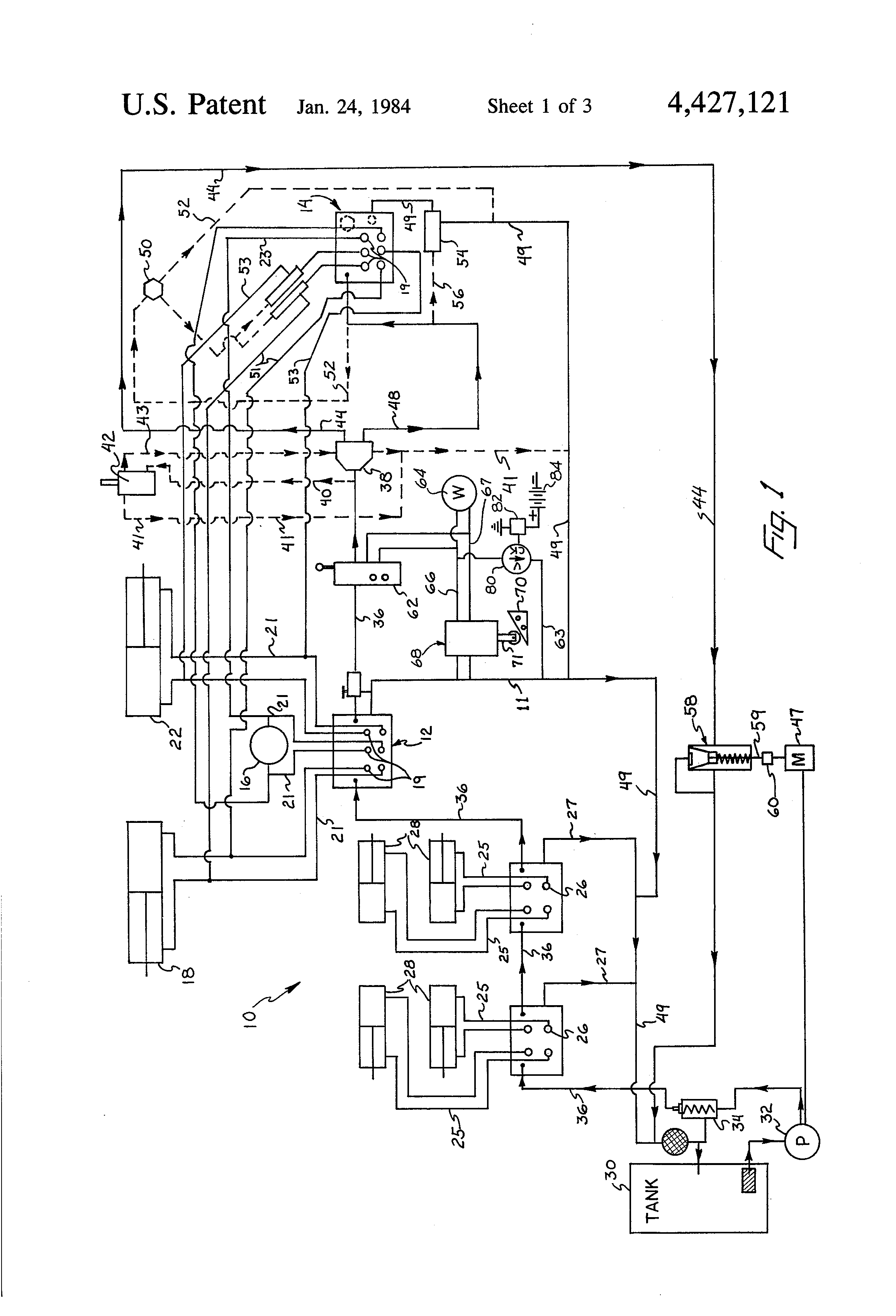 Altec Ta60 Wiring Diagram Apc Wiring Diagram Wiring