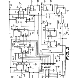 patent us4439158 [ 2320 x 3408 Pixel ]