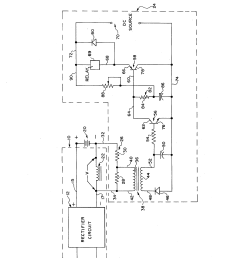 ez go golf cart battery charger wiring diagram the best wiring us4441066 1 ez go golf cart battery charger wiring diagram 2003 ezgo gas wiring diagram [ 2320 x 3408 Pixel ]