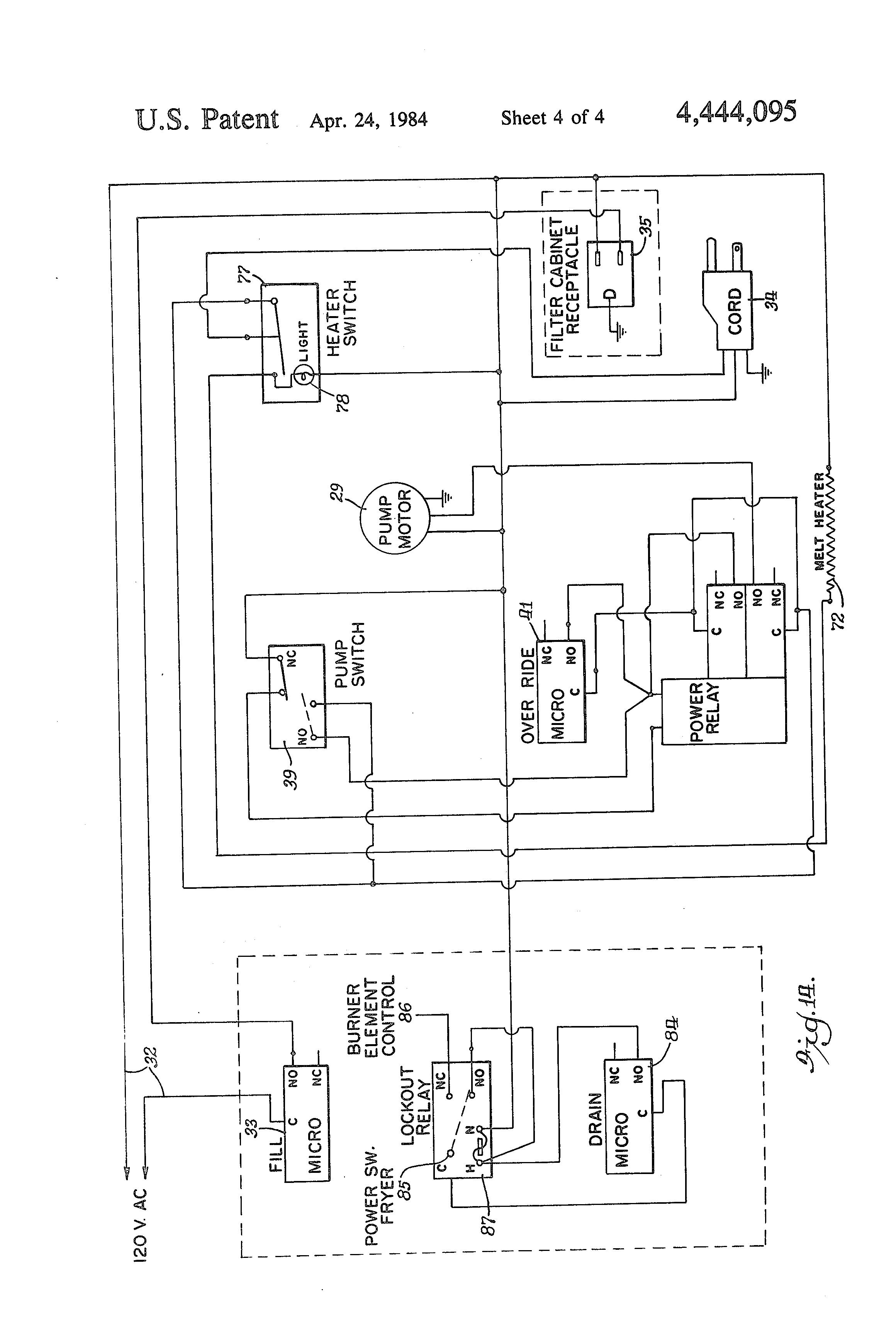 Hobart Wire Diagrams - All Diagram Schematics on
