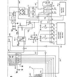 atlas copco 1600 wiring diagram wiring diagram meta atlas copco wiring diagram xas atlas copco 1600 [ 2320 x 3408 Pixel ]