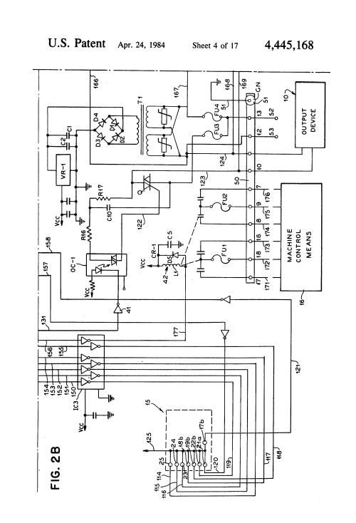 small resolution of atlas copco 1600 wiring diagram wiring diagram meta atlas copco wiring diagram xas atlas copco 1600