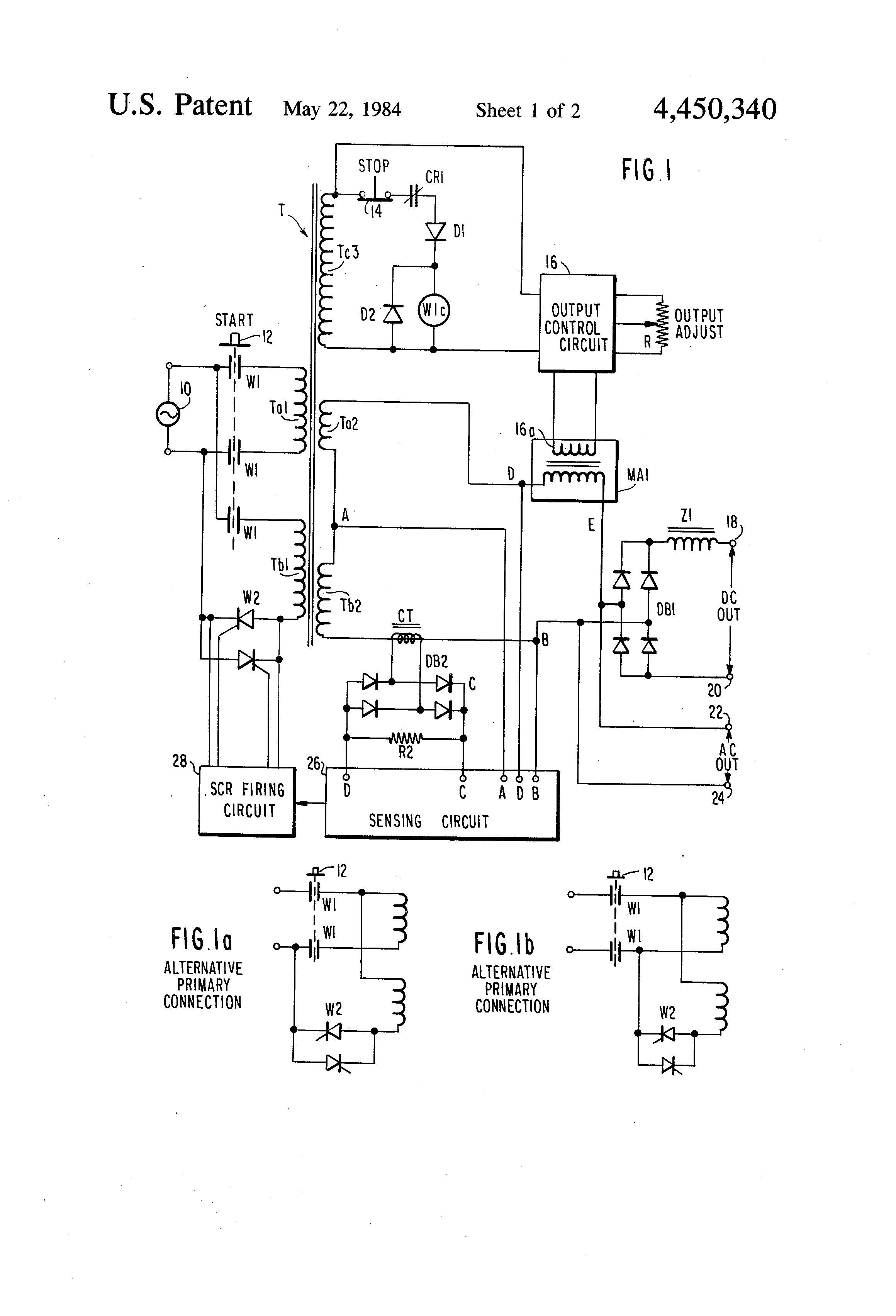 Reduced Current Lighting Contactor Wiring Diagram