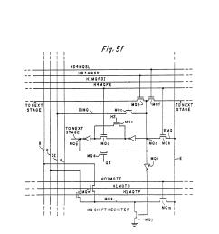 king kma 24 audio panel wiring diagram 38 wiring diagram kma 20 manual installation kma 20 [ 2320 x 3408 Pixel ]