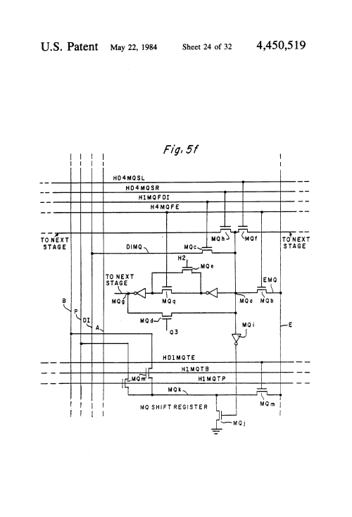 small resolution of king kma 24 audio panel wiring diagram 38 wiring diagram kma 20 manual installation kma 20
