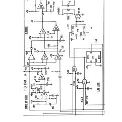 Emg Pa2 Wiring Diagram 2010 Toyota Tundra Headlight